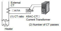 K8AC-H Features 4