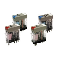 G2r S S General Purpose Relay Specifications Omron