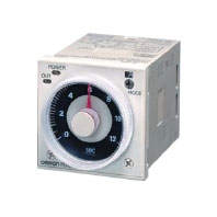 l_193 13 118910 198x198 h3cr a solid state multi functional timers specifications omron omron h3cr-a8 wiring diagram at aneh.co