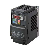 3g3mx2 V1 Multi Function Compact Inverter Dimensions