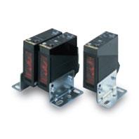 ejm built in power supply photoelectric sensor lineup omron e3jm