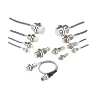 l_449 13 118692 198x198 e2e standard proximity sensor lineup omron industrial automation  at readyjetset.co