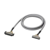 l_871 13 137188 198x198 xw2z (standard type) connecting cables for connector terminal  at cita.asia