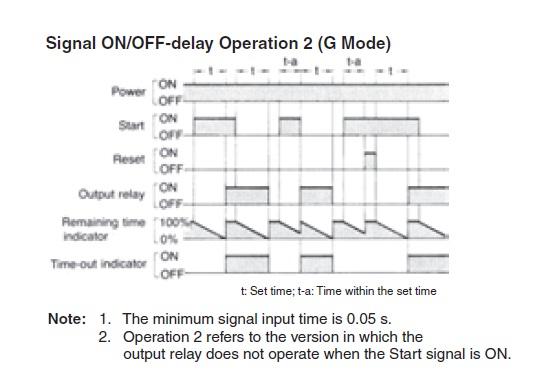 icm102 wiring diagram   21 wiring diagram images