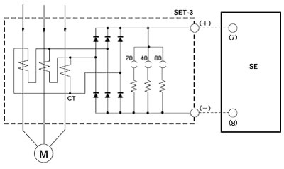 White Power Inverter additionally 3 Control Circuits moreover 3phasemotors2 further Ecm Motor Wiring Diagram likewise 2976. on wiring diagram for overload relay