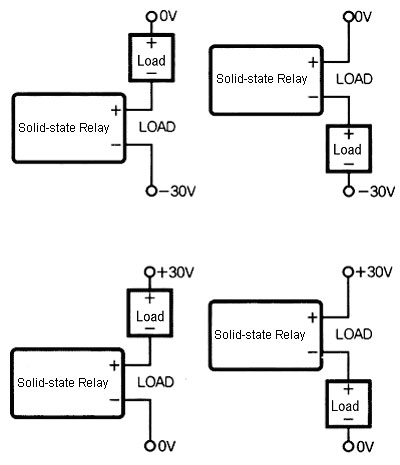 Omron Relay Wiring Diagram besides Index in addition Drawing A Plc Diagram furthermore Elevator Sequence Diagram moreover Making an off timer from an on timer. on wiring diagram plc omron