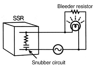 Circuit Voltage Current Resistance further S9 20Flow of electricity in addition Problem77 furthermore 1668 likewise Schot y 20diode. on dc and ac current differences