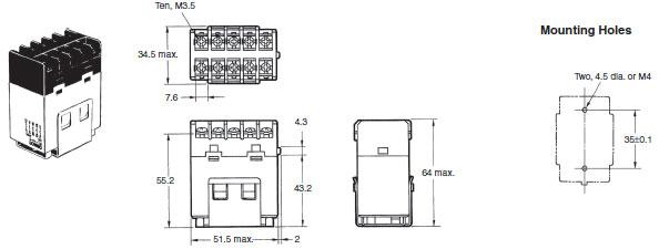 G7J Dimensions 1