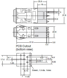 7 Wire Trailer Diagram in addition Wiring Diagram Boat Trailer likewise Ford Trailer Plug Wiring Diagram furthermore 1997 Ford Ranger Brake Line Diagram further Dodge 3500 Trailer Wiring Diagram. on rv 7 pin trailer plug wiring diagram