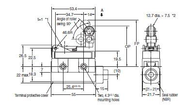 D4MC Dimensions 10