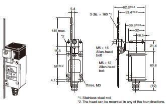 Honeywell Aquastat Wiring Diagram also Taco Zone Head Wiring moreover Honeywell Rth7600d Wiring Diagram additionally Floor Furnace Parts Diagram in addition Honeywell Fan Limit Control Switch. on honeywell switching relay wiring diagram
