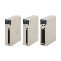 Details about  /1pcs Brand New Omron PLC Module CS1W-NC413