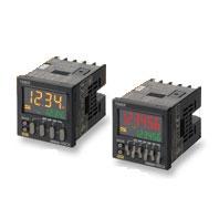 Omron Digital Timer Relay chronograph H5CX-A-N