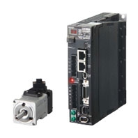 r88m k, r88d kn[] ect g5 series ac servomotor servo drives with Grundfos Wiring Diagram