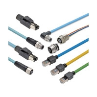 Xs5 Xs6 Ethernet Cables