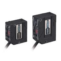 zx1 smart sensor laser sensor with built in amplifier features rh ia omron com