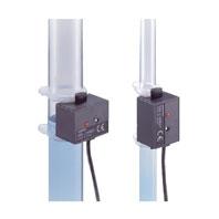 E2k L Liquid Level Sensor Features Omron Industrial