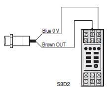 precautions for correct use of proximity sensors cautions for proximity sensors omron