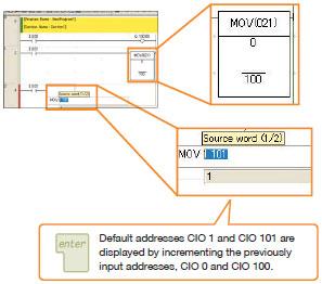 CP1E_Features3