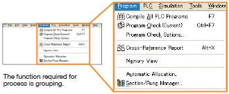 CP1E_Features7