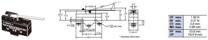 Z-15GM55-B_Dim