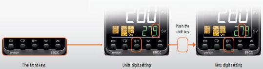 E5CC_Features5