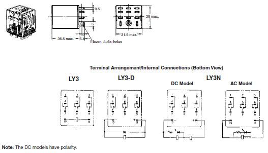 电路 电路图 电子 户型 户型图 平面图 原理图 527_302