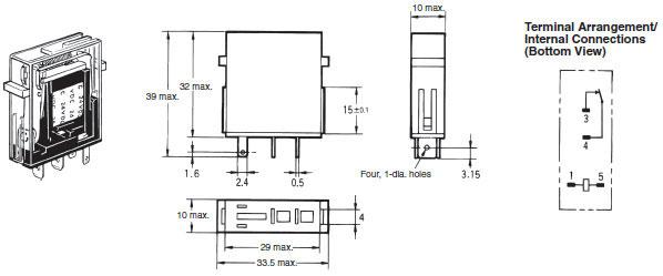 电路 电路图 电子 工程图 平面图 设计 素材 原理图 598_249