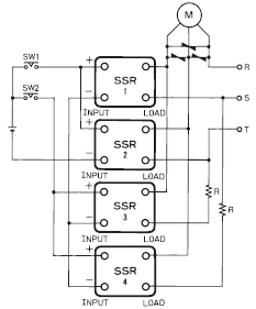 How To Guide For Power Circuit Of 1 also Ohiosemitronics wordpress additionally Further information likewise Transformers also Dont Know How Wire Start Stop Switch Motor 87779. on wiring diagram for current transformer