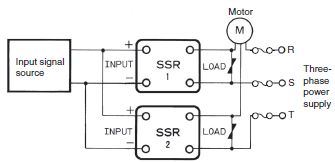 Pioneer Car Stereo Wiring Diagram 12 Pin furthermore Goodman Ar36 1 Wiring Diagram in addition Idec Solid State Relay Wiring Diagram also Pioneer Head Unit Wiring Diagram likewise T8558982 Need wiring diagram or installation. on pioneer deh 1300mp wiring